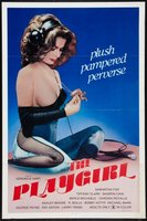 The Playgirl movie poster (1982) picture MOV_306b8660