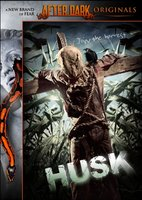 Husk movie poster (2010) picture MOV_306c9e26