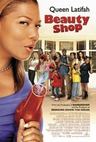 Beauty Shop movie poster (2005) picture MOV_307ff510
