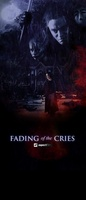 Fading of the Cries movie poster (2010) picture MOV_30814828