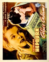 Alice Adams movie poster (1935) picture MOV_3081dbce