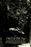 The Possession movie poster (2012) picture MOV_30839751