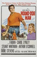Hound-Dog Man movie poster (1959) picture MOV_3085264e