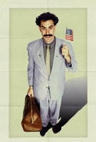 Borat: Cultural Learnings of America for Make Benefit Glorious Nation of Kazakhstan movie poster (2006) picture MOV_308d23b7