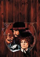 McCabe & Mrs. Miller movie poster (1971) picture MOV_3096d46b
