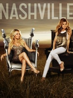 Nashville movie poster (2012) picture MOV_3099f9c3