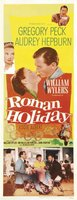 Roman Holiday movie poster (1953) picture MOV_309de8c7