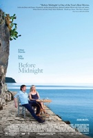 Before Midnight movie poster (2013) picture MOV_309f7565
