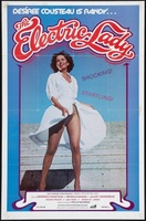 Randy movie poster (1980) picture MOV_30a32888