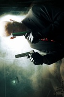 Hitman movie poster (2007) picture MOV_e4a611ee
