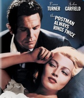 The Postman Always Rings Twice movie poster (1946) picture MOV_30b741a5