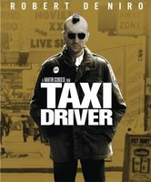 Taxi Driver movie poster (1976) picture MOV_30b87728