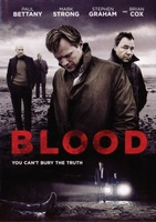 Blood movie poster (2012) picture MOV_30c2bb79