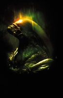 Alien 3 movie poster (1992) picture MOV_30c375b4