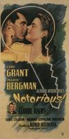 Notorious movie poster (1946) picture MOV_30c62570