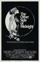 The Other Side of Midnight movie poster (1977) picture MOV_30c92710