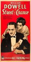 Street of Chance movie poster (1930) picture MOV_30d13455