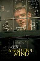 A Beautiful Mind movie poster (2001) picture MOV_30d489d7