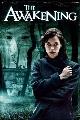 The Awakening movie poster (2011) poster MOV_30d4d13c