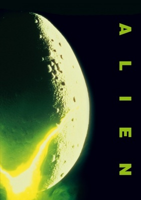 Alien movie poster (1979) poster MOV_30d74c08