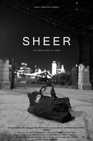 Sheer movie poster (2012) picture MOV_30d76055