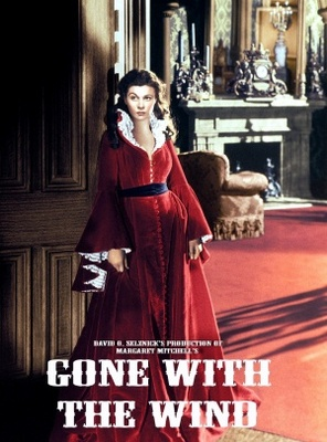 Gone with the Wind movie poster (1939) poster MOV_30dd1de8