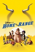 Home On The Range movie poster (2004) picture MOV_30df9f90