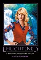Enlightened movie poster (2010) picture MOV_30e0f121