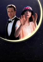 Magic in the Moonlight movie poster (2014) picture MOV_30e35d0f