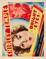 Bright Eyes movie poster (1934) picture MOV_30e46c33