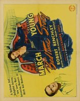 Bedtime Story movie poster (1941) picture MOV_a44d2c54