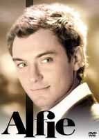 Alfie movie poster (2004) picture MOV_30f238ee