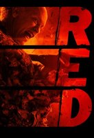 Red movie poster (2010) picture MOV_30f4aa86