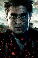 Harry Potter and the Deathly Hallows: Part II movie poster (2011) picture MOV_30f4d7ef