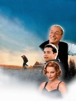 The Cider House Rules movie poster (1999) picture MOV_6094b329