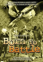 Born to Battle movie poster (1935) picture MOV_30f9f941