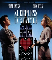 Sleepless In Seattle movie poster (1993) picture MOV_30fa83a2