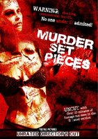 Murder Set Pieces movie poster (2004) picture MOV_30fb4b72