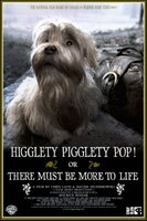 Higglety Pigglety Pop! or There Must Be More to Life movie poster (2010) picture MOV_30ff901a