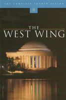 The West Wing movie poster (1999) picture MOV_310080ec