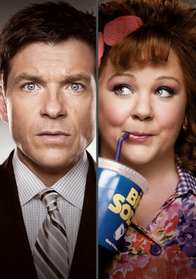 Identity Thief movie poster (2013) poster MOV_3100fcbf