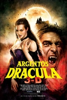 Dracula 3D movie poster (2012) picture MOV_3107b4c3