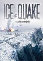Ice Quake movie poster (2010) picture MOV_3108bf2e