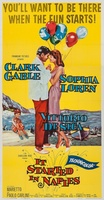 It Started in Naples movie poster (1960) picture MOV_310dc964