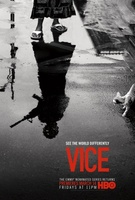 Vice movie poster (2013) picture MOV_31127e7b