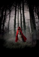 Red Riding Hood movie poster (2011) picture MOV_3112e9fc