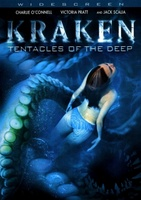 Kraken: Tentacles of the Deep movie poster (2006) picture MOV_3113288b