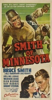 Smith of Minnesota movie poster (1942) picture MOV_31132f7c