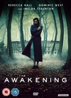 The Awakening movie poster (2011) picture MOV_b610f10c
