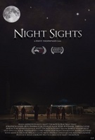 Night Sights movie poster (2011) picture MOV_3117b616